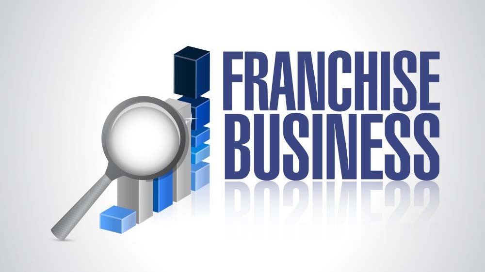 A series of world foods and beverage brands are planning to have franchises in Vietnam